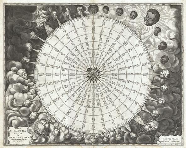 Scrabble Bingo of the Day: ZEPHYRS