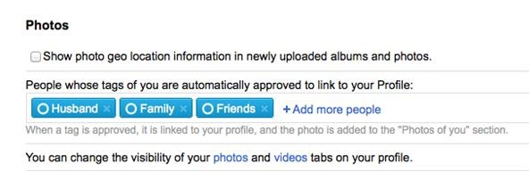 How to Edit Your Google+ Account Settings