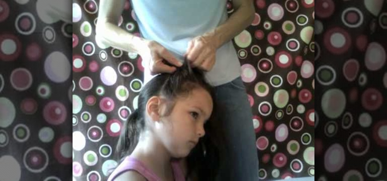 Braided Headband Boho