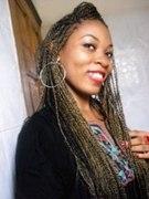 Vique Art Mbanefo