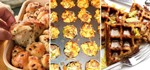 Turkey Day Hacks: 7 Alternatives to Traditional Stuffing