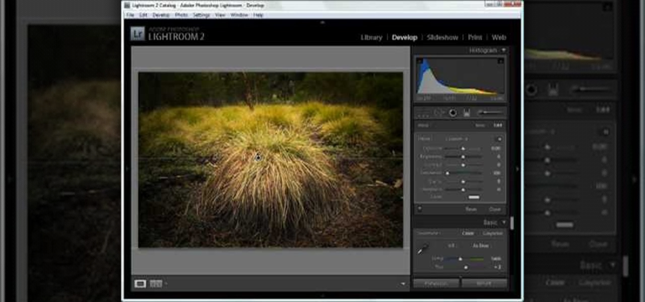 sony vegas pro 13 how to make image change colour