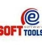 ESoft Tools