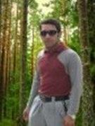 Imran Khan Talha