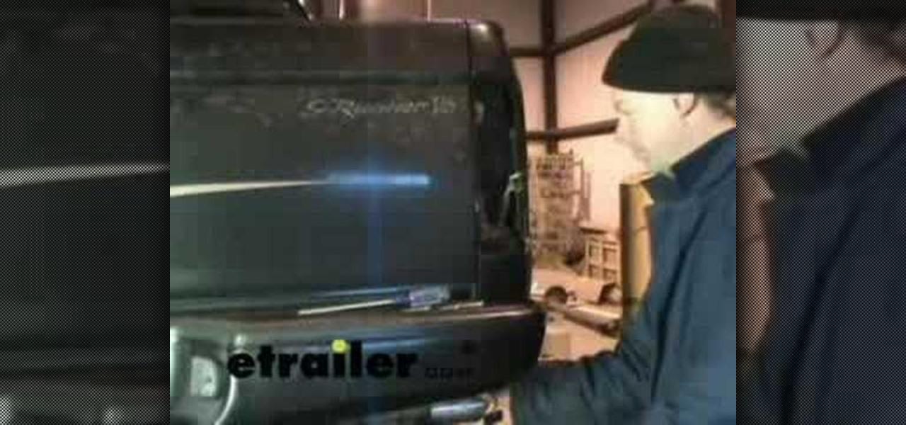 toyota highlander trailer wiring adapter ewiring trailer wiring harness for a 2005 toyota highlander factory
