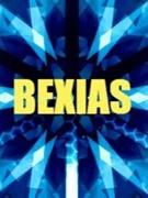 BEXIAS