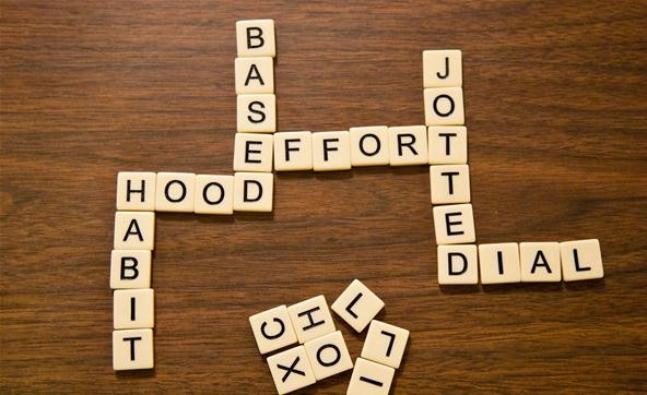 How to Play and Win Bananagrams – Scrabble's Addictive and Fast-Paced Cousin