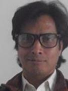 Pradip Adhikary