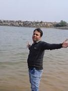 Saroj Kumar Dash