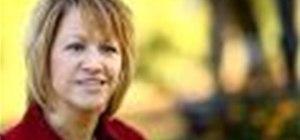 Kaplan University Graduate Debra Eppley and her Online Nursing Degree