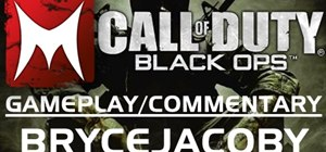 Become a professional Call of Duty gamer