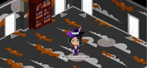 Use WPE for YoVille (07/10/09)