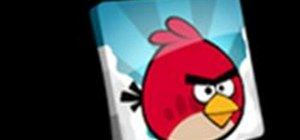 Get Angry Birds and Other Games on Google Chrome for Free