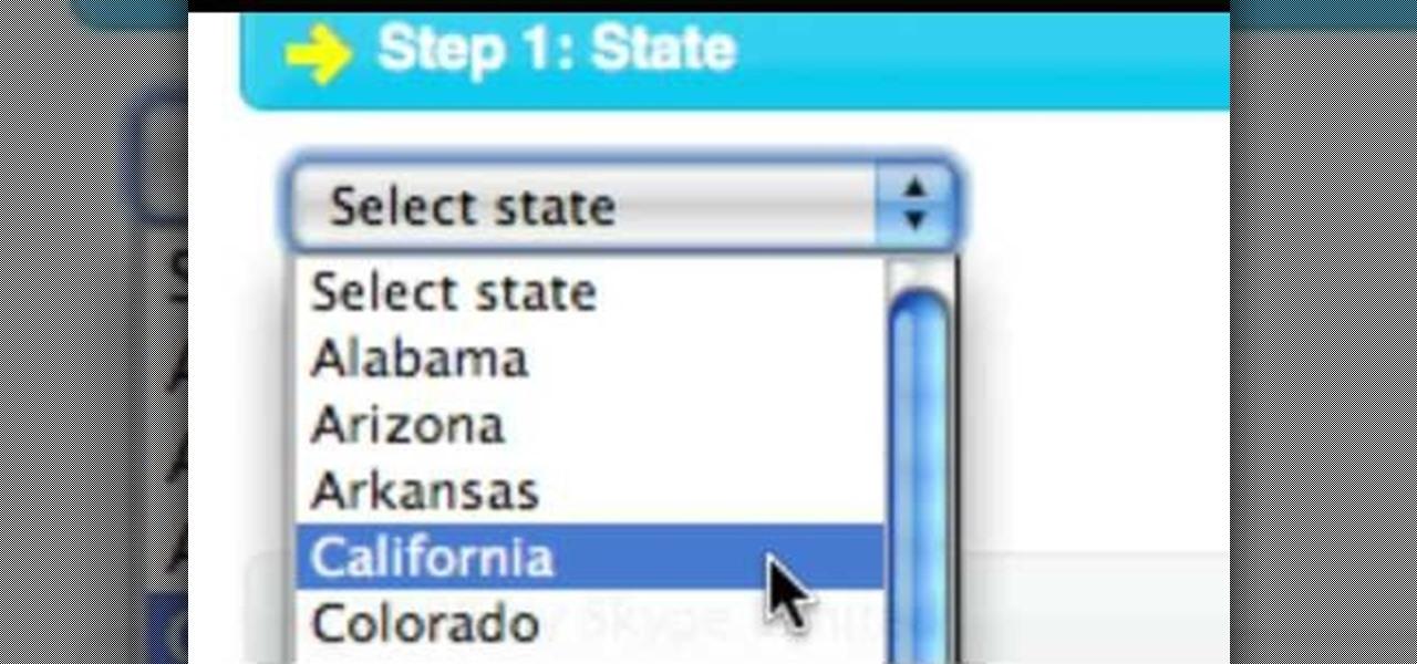 Create Skype Account