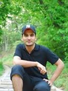 Ahmed Mukhtar