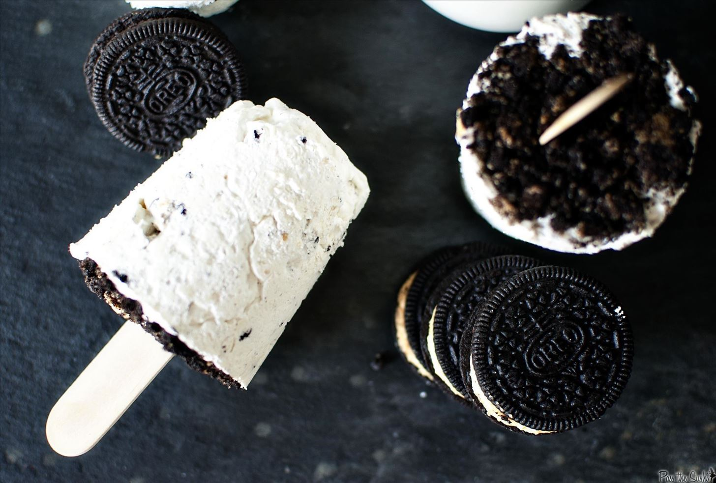 9 Oreo Hacks That Make Life Worth Living