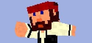 """""""Piracy is Not Theft"""" Go Ahead, Pirate Minecraft. Markus Persson Will Allow It."""