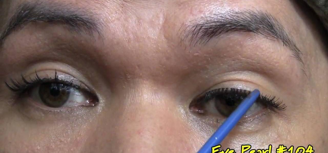 Hot Makeup How Tos Page 2 Of 60 Makeup Wonderhowto