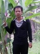 Khamsy Thaodeki