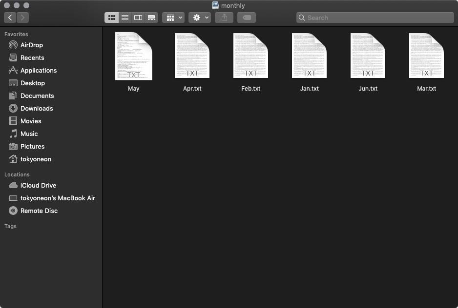 How to Bypass Gatekeeper & Exploit macOS 10.14.5 & Earlier