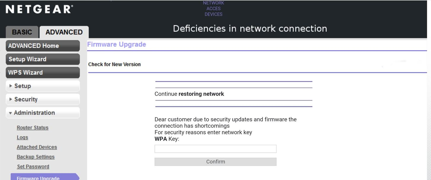 How to Hack Wi-Fi: Capturing WPA Passwords by Targeting Users with a