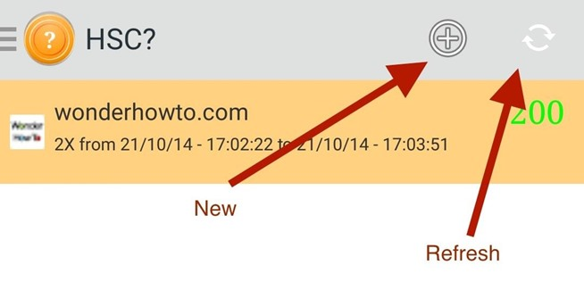 how to get update alerts on ao3