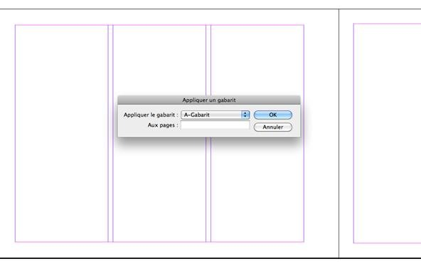 How To Create A Pdf Portfolio Or Magazine With Indesign And Share It