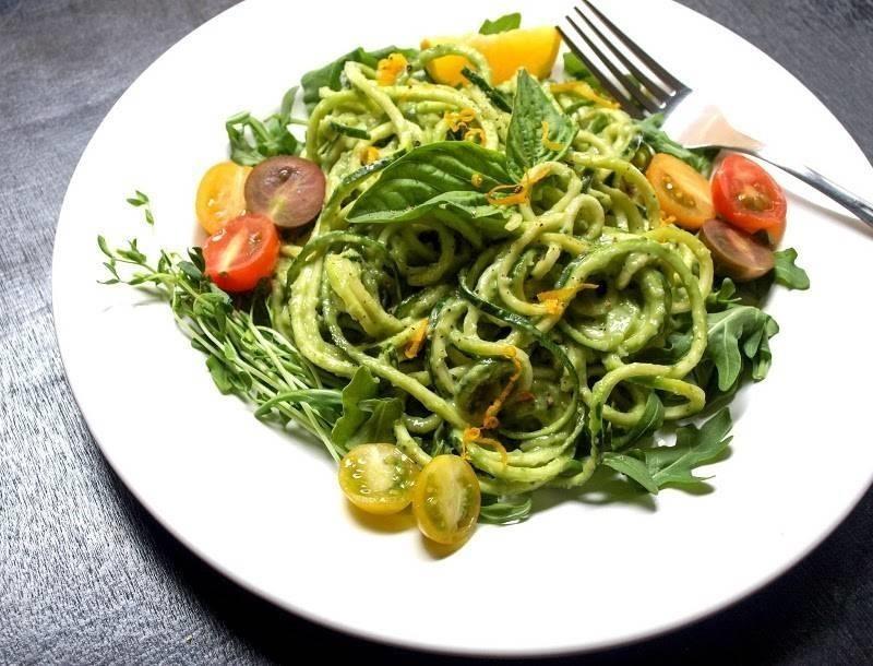 Italian american food hacks spaghetti stuffed meatballs for American italian cuisine