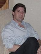David Czerwiecki