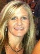Michelle Ginn Starnes