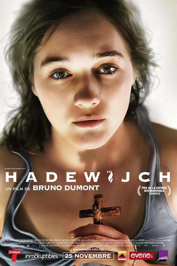 Hadewijch (2009)