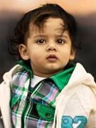 Vijay Reegan