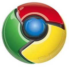 How to Chrome Your Web Experience with Google's Cr-48 Notebook