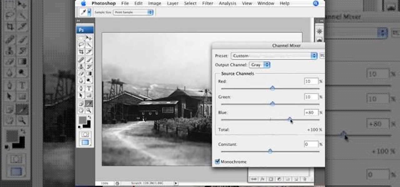 create-split-tone-effect-photoshop.1280x600.jpg