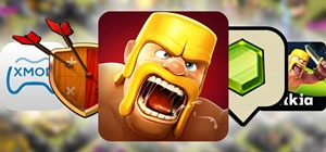 How I Can Hack Clash of Clans Game « Null Byte :: WonderHowTo