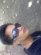 Prince Jjcarmz Coo