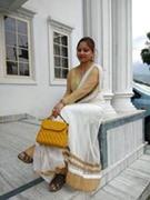 Dipshikha Saikia