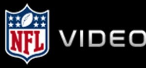Coaching Spotlight at NFL.COM