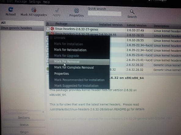 How To Install Ubuntu: How To Install Ubuntu Kernel Headers
