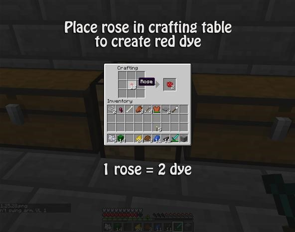 How to Build a Wool-Dye Workshop to Create Wool of Any Color