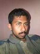 Jit Dutta