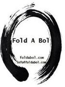 Fold A Bol