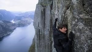 Mission Impossible Fallout Full Movie Unseen Scenes