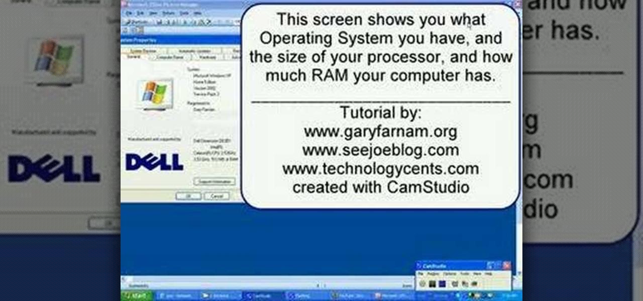 CPU-World: Processor (CPU), co-processor and ...