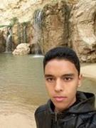 Malek Benjemia
