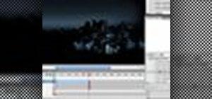 Use motion presets in Adobe Flash CS4