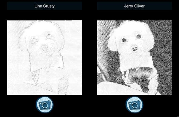 How to Cartoonify Yourself with MacPhun's Cartoonatic+ App