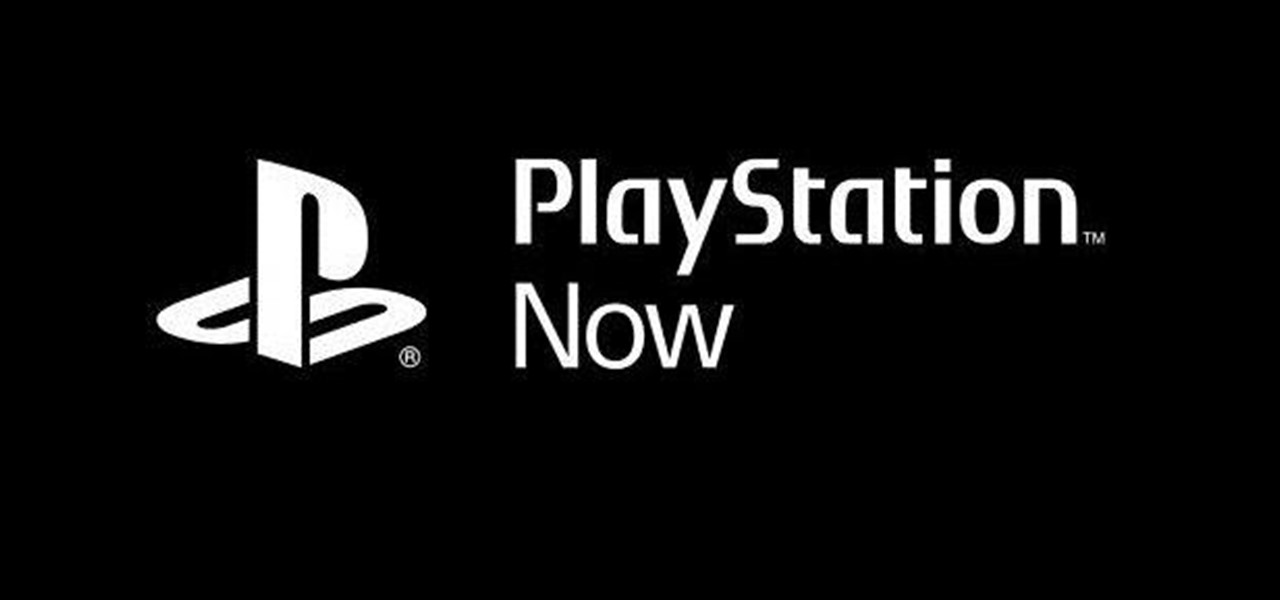PlayStation 3 & 4 to Let You Stream Games to Your Android Phones and Tablets—Beta Starts This Month