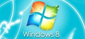 Install Windows 8 Beta on VirtualBox