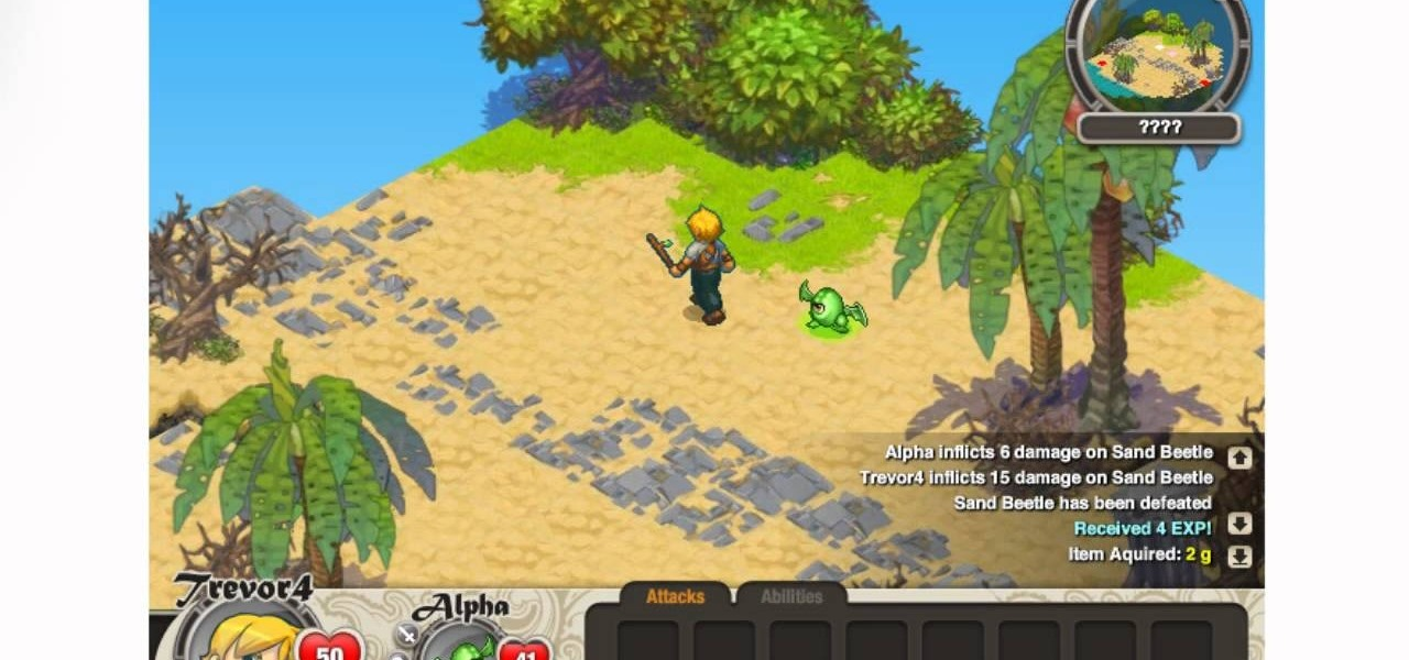 how to hack castaway on armor games 5 30 10 web games wonderhowto